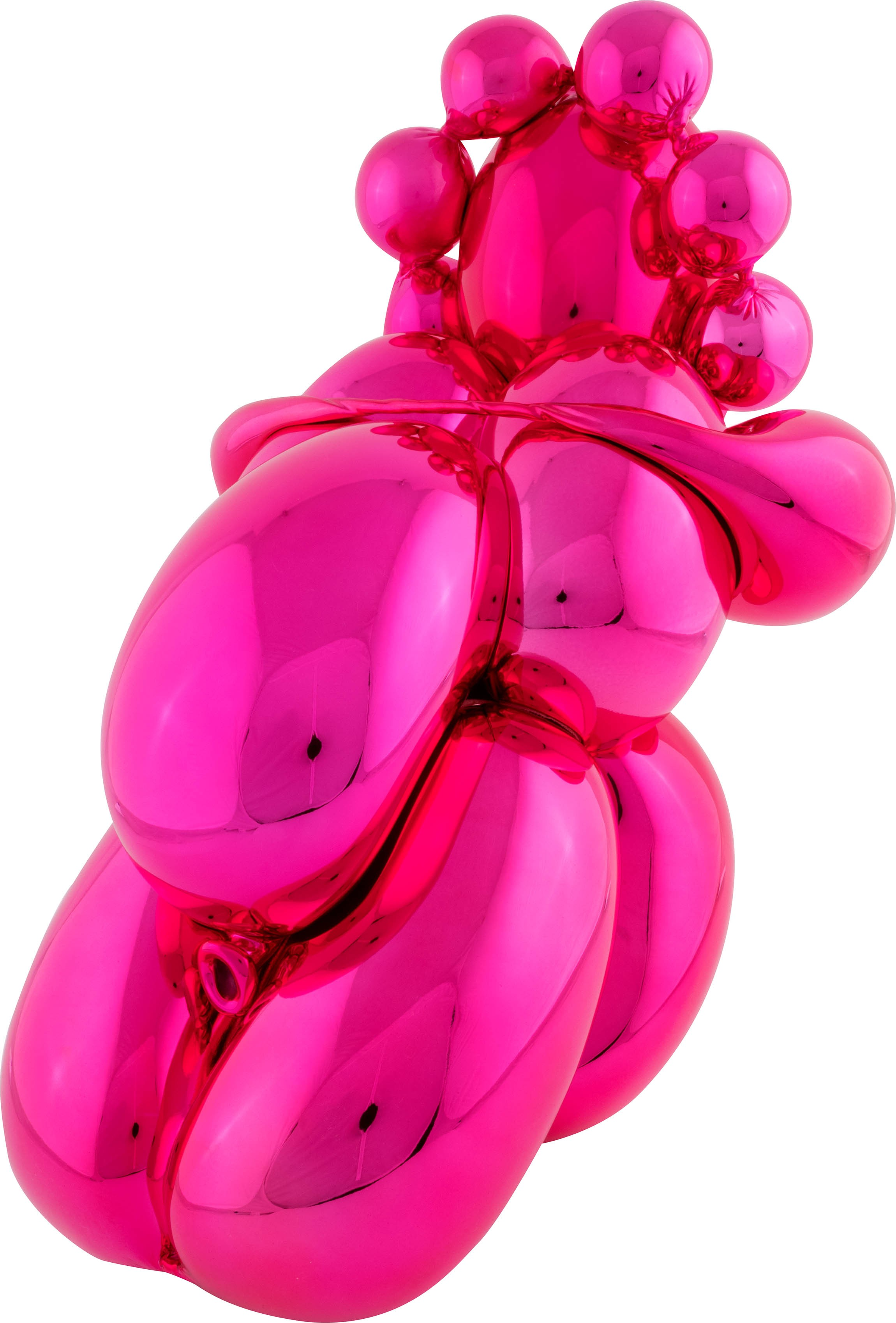 Balloon Venus